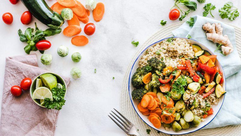 leczenie żywieniowe